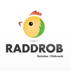 Raddrob