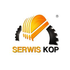 Firma Exportowo-Importowa Serwis Kop Sp. J.