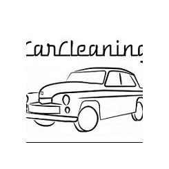 CarCleaning - Dywany i Tapicerki