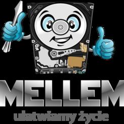 MELLEM