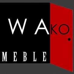 Wako-Meble