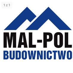 Mal-Pol Sp. Z o.o.