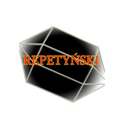 Przedsiębiorstwo Handlu Opałem- Dariusz Repetyński