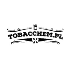 Aromaty do tytoniu - Tobacchem
