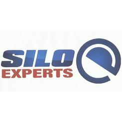 Silo Experts