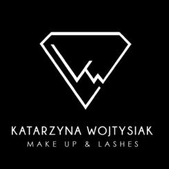 Katarzyna Wojtysiak Make Up & Lashes