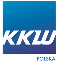 KKW Polska Sp. z o.o.