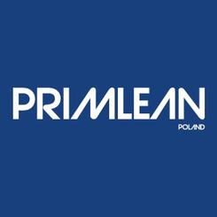 Szkolenia menedżerskie - Primlean