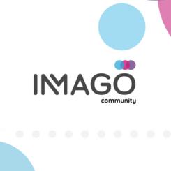 Inmago