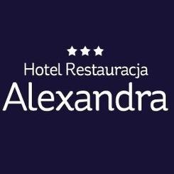 Hotel Restauracja Alexandra
