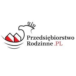 Przedsiębiorstwo Rodzinne .PL