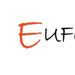 Euforia Sp. z o.o.