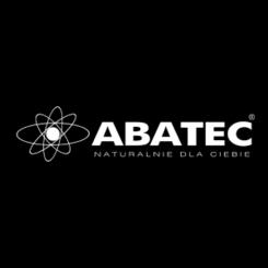 Baseny ogrodowe - ABATEC