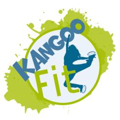 Kangoo FIT MONIKA PRZYŁĘCKA
