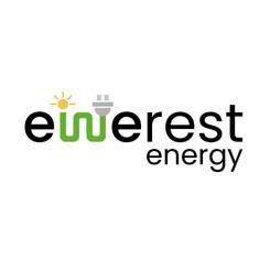 Ewerest Energy Łukasz Wilk