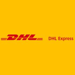 Przesyłki międzynarodowe - DHL Express