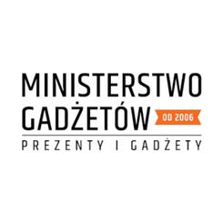 Gadżety i oryginalne prezenty - Ministerstwogadzetow