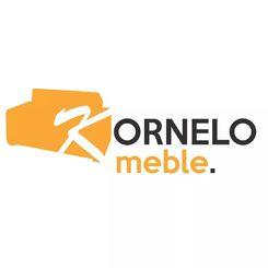 KORNELO MEBLE