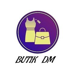 BUTIK DM