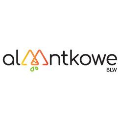 ALAANTKOWEBLW S.C.