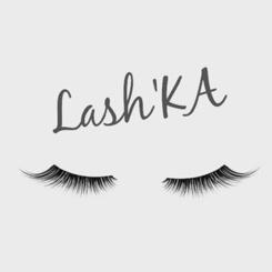 Lash'ka
