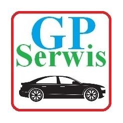 GP Serwis Grzegorz Prześlak