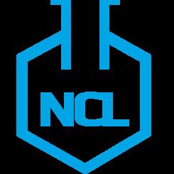NetCore Labs Sp. z o.o.