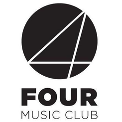 Four Music Club