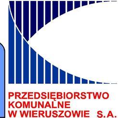Przedsiębiorstwo Komunalne w Wieruszowie SA