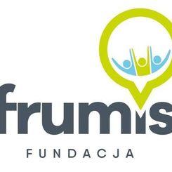 Fundacja FRUMIS