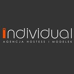Agencja hostess i modelek Individual