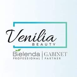 Venilia Beauty Salon Kosmetyczny