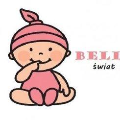 Bella-Baby.pl