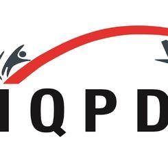 IQPD Sp z o o