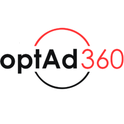 optAd360