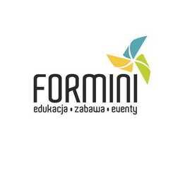 Formini