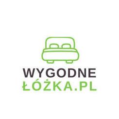 Wygodnelozka.pl