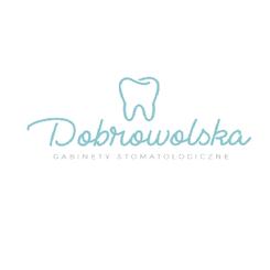 Dobrowolska Gabinety Stomatologiczne Ewelina Dobrowolska