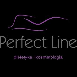 Perfect Line Monika Bochenko