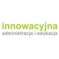 Innowacyjna Administracja