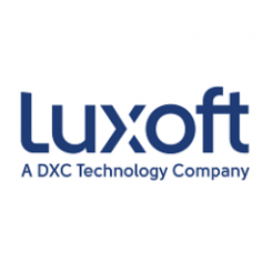 Luxoft Poland Sp. z o.o.