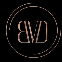 Bright Vision Decorators LTD