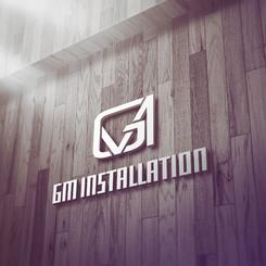 GM Installation Grzegorz Miąsek