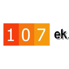107ek.pl Sp. z o.o