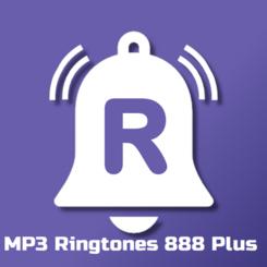 MP3 Ringtones 888 Plus