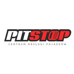 PITSTOP Sp. z o.o.