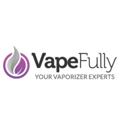 VapeFully