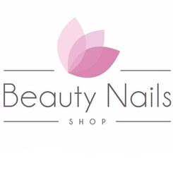 Beauty Nails Shop