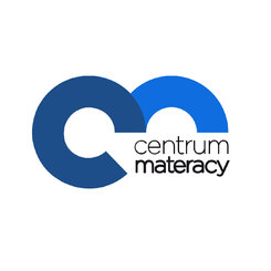 Centrum-materacy.pl