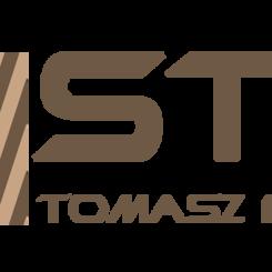 STF Tomasz Franc